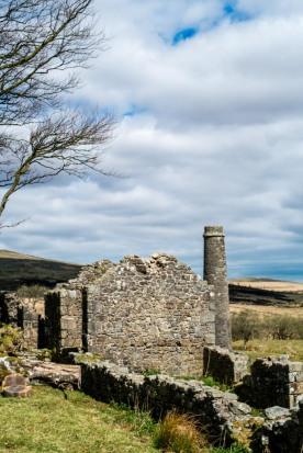 stack & ruins 1