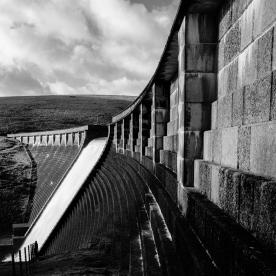 dam wall_