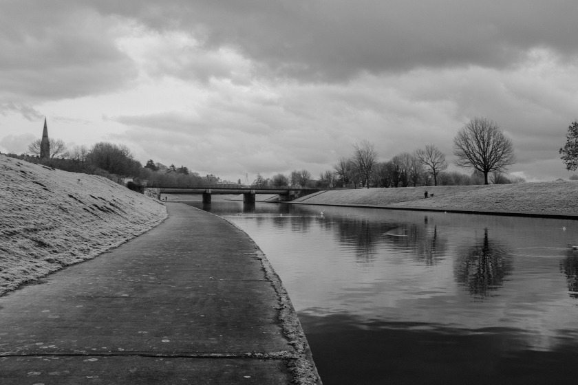river-view3